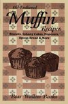 muffin recipes cookbook