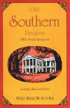 Southern and Peach Recipes Cookbook