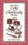 Cake and Cheesecake Recipes cookbook