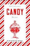 Candy Recipes Cookbook