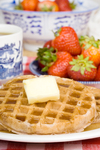 Waffle Making Tips and Techniques