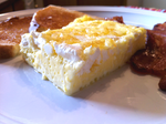 Mother's Day Brunch Ideas and Menus