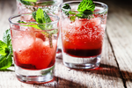 Sherbet Punch Recipe with 7-Up